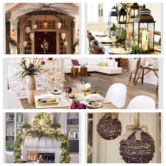 Christmas is just around the corner! - The Home Workshop – Home Furniture – Office Furniture – Design Consulting