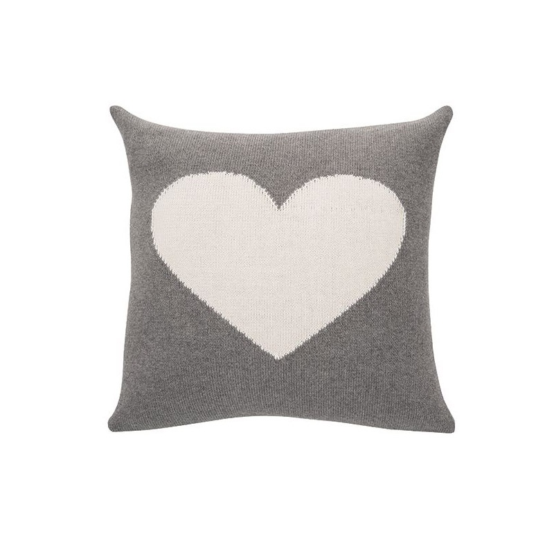Amour Cushion - The Home Workshop - Home Furniture - Office Furniture