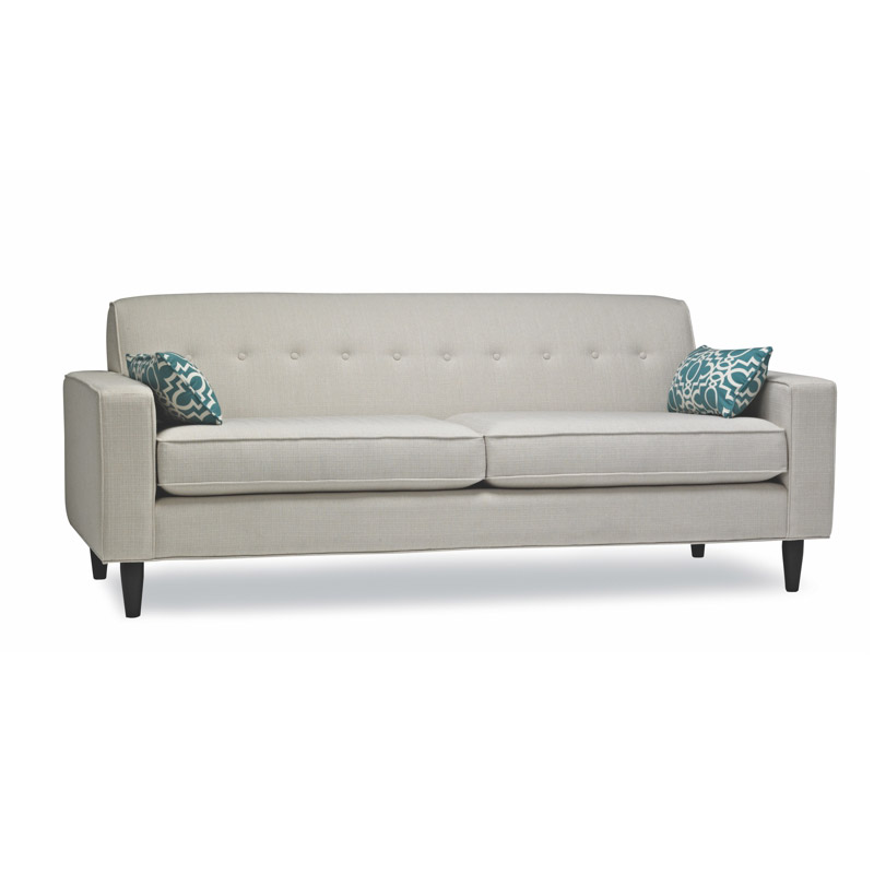Audrey Sofa - The Home Workshop - Home Furniture - Office Furniture