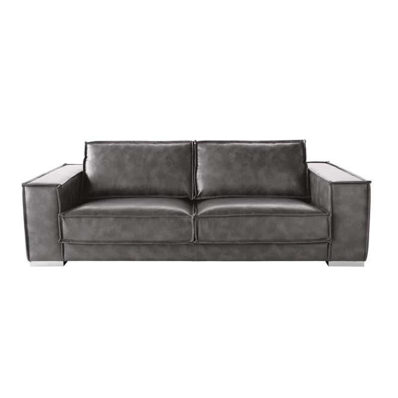 Baretto Sofa - The Home Workshop - Home Furniture - Office Furniture