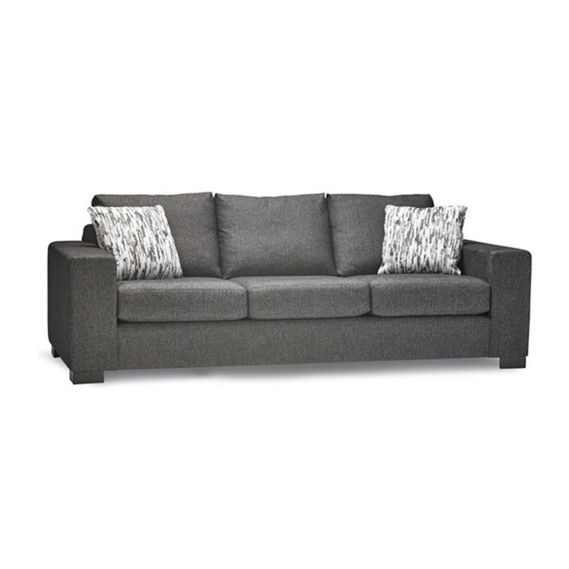 Bronx Sofa - The Home Workshop - Home Furniture - Office Furniture
