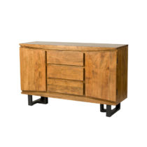Century Sideboard - The Home Workshop - Home Furniture - Office Furniture