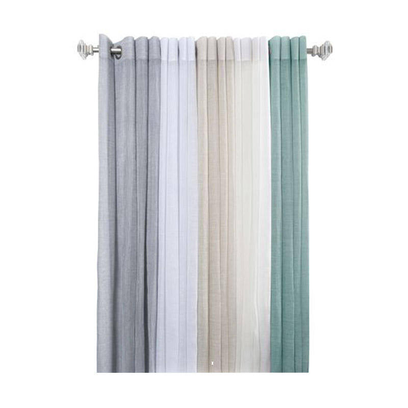 Condo Curtain - The Home Workshop - Home Furniture - Office Furniture