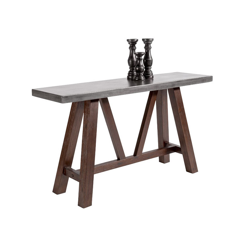 Cooper Console Table - The Home Workshop - Home Furniture - Office Furniture