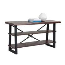 Dustin Sideboard - The Home Workshop - Home Furniture - Office Furniture