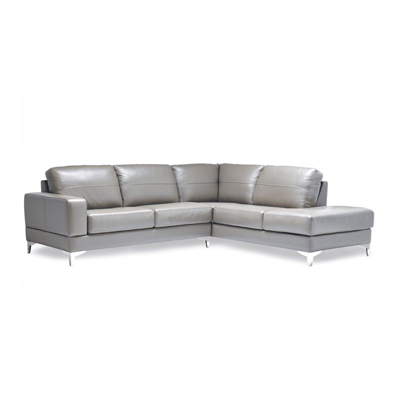 Felix Sectional - The Home Workshop - Home Furniture - Office Furniture