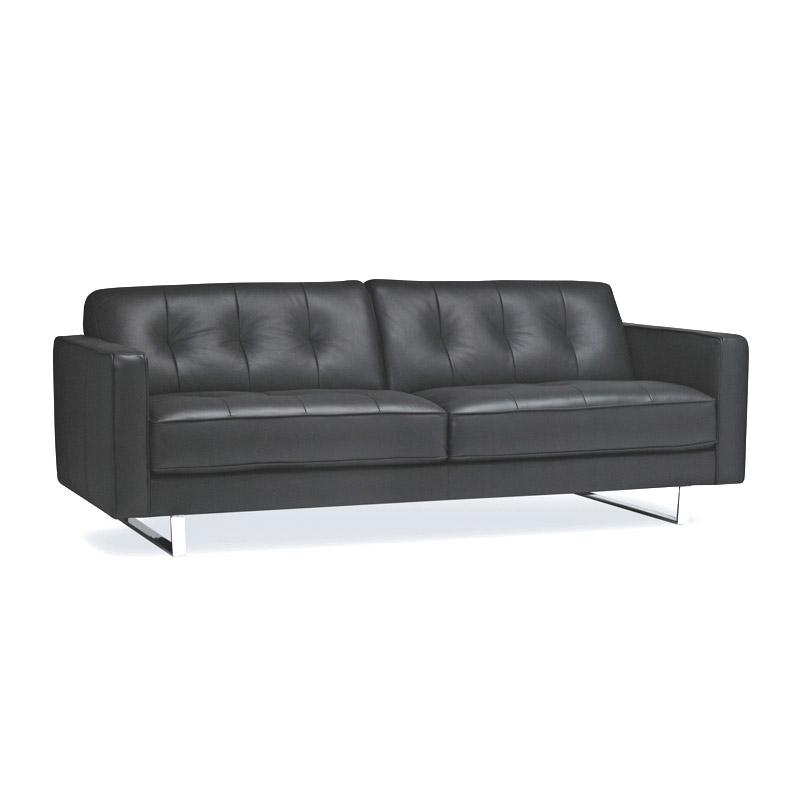 Frisco Sofa - The Home Workshop - Home Furniture - Office Furniture