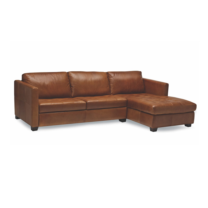 Garcia Sofa - The Home Workshop - Home Furniture - Office Furniture