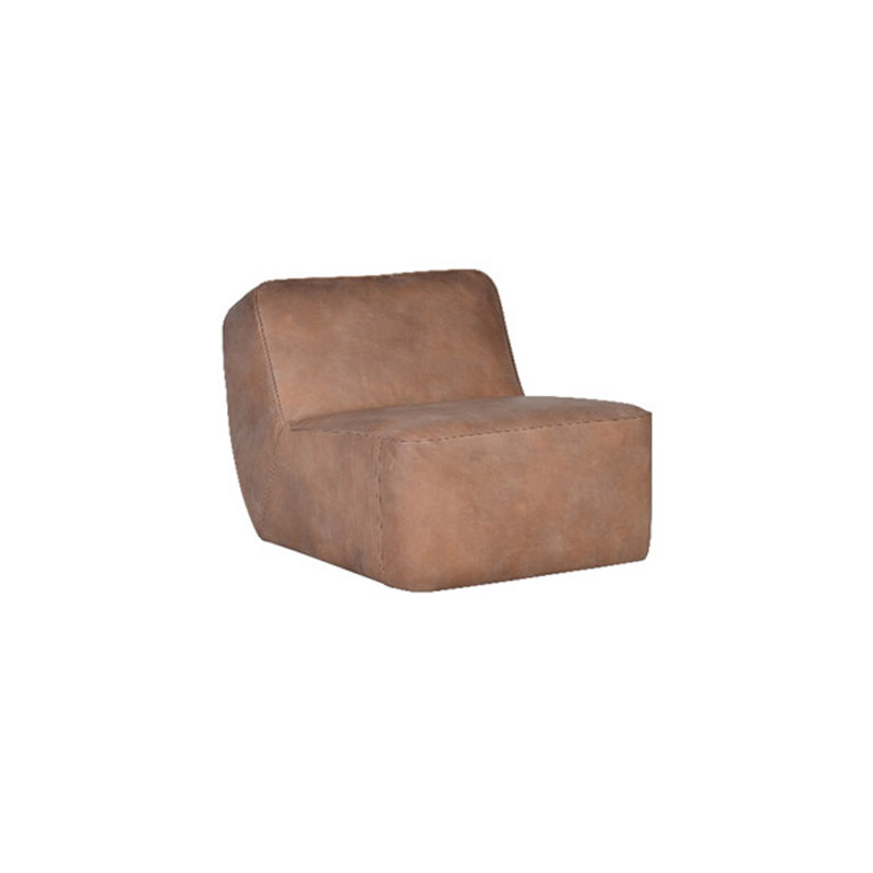 Hover Chair - The Home Workshop - Home Furniture - Office Furniture