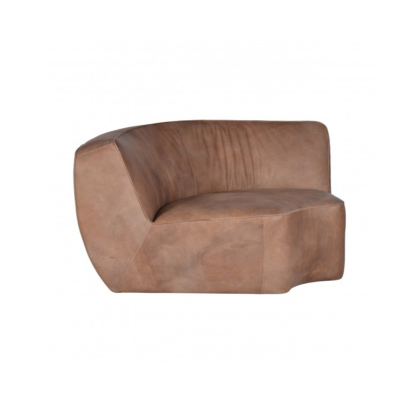 Hover Sectional - The Home Workshop - Home Furniture - Office Furniture