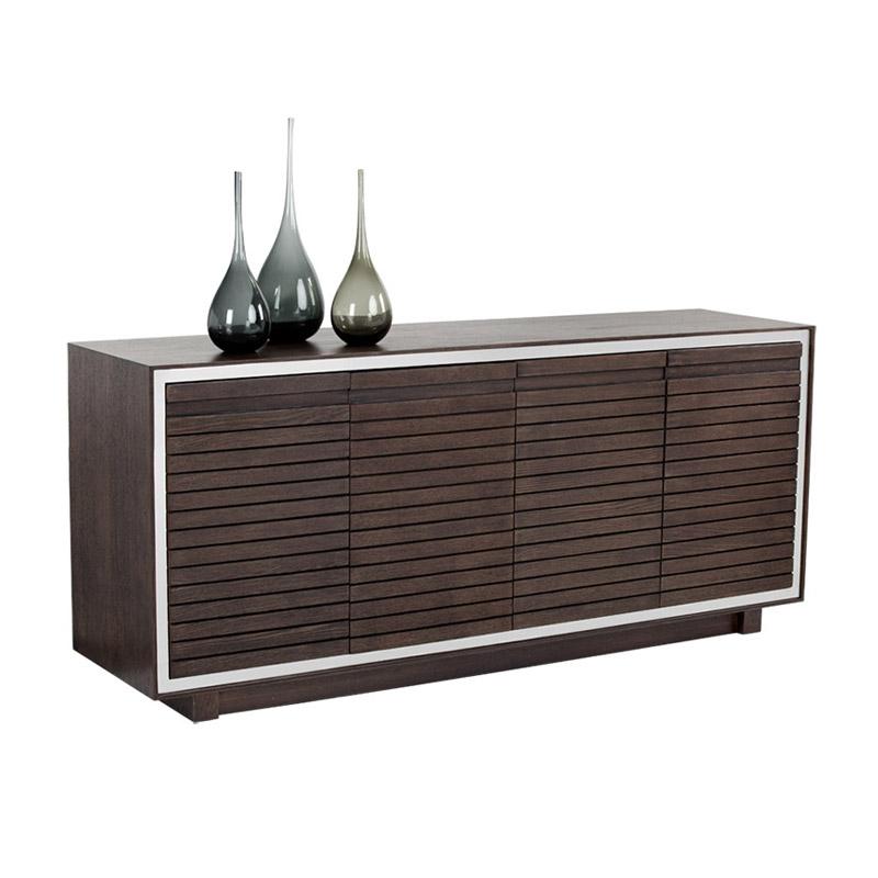 Jakarta Sideboard - The Home Workshop - Home Furniture - Office Furniture