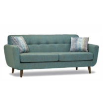 Jets Sofa - The Home Workshop - Home Furniture - Office Furniture