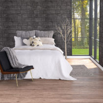 Lino Collection - The Home Workshop - Home Furniture - Office Furniture