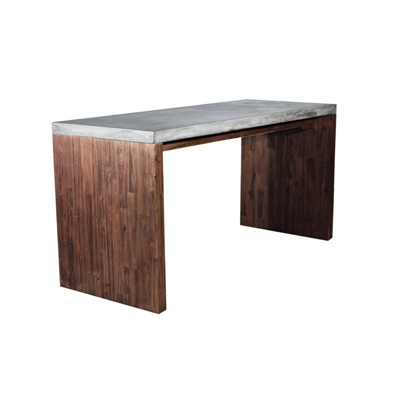 Madrid Desk - The Home Workshop - Home Furniture - Office Furniture
