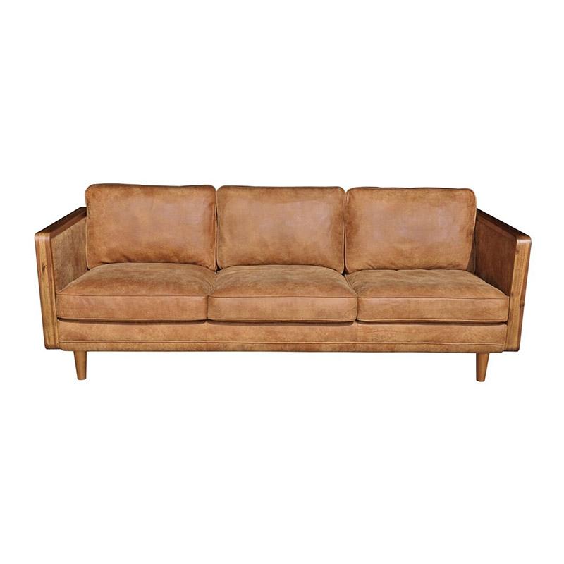 Mandalay Sofa - The Home Workshop - Home Furniture - Office Furniture