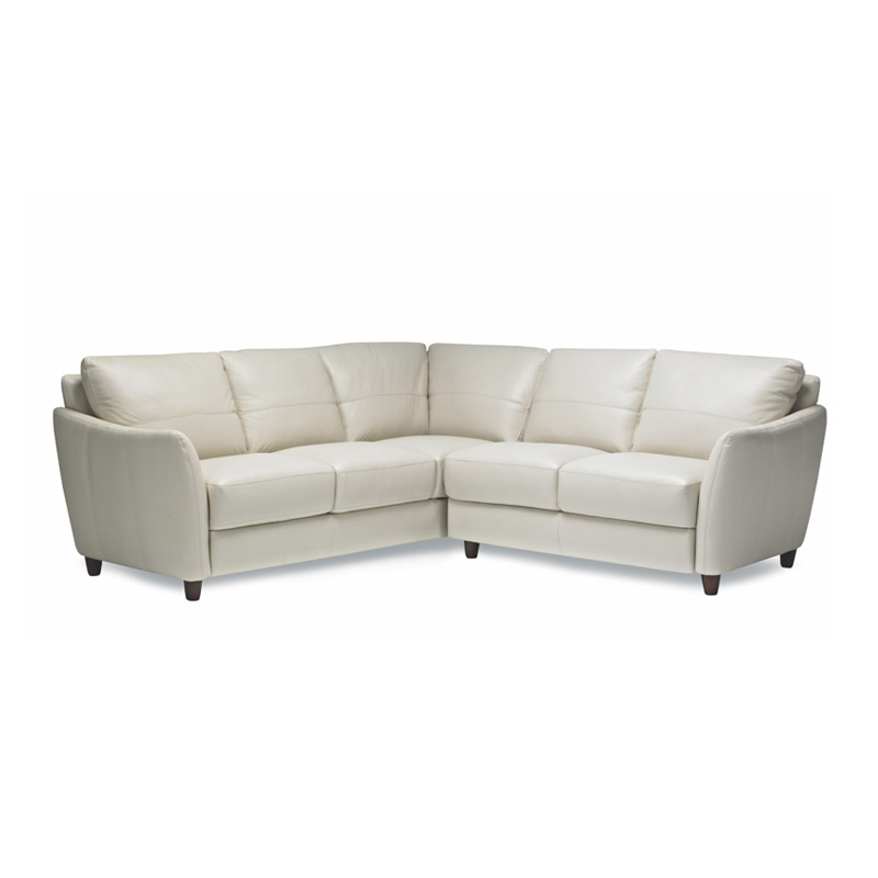 Memphis Sectional - The Home Workshop - Home Furniture - Office Furniture