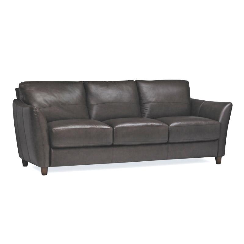 Memphis Sofa - The Home Workshop - Home Furniture - Office Furniture