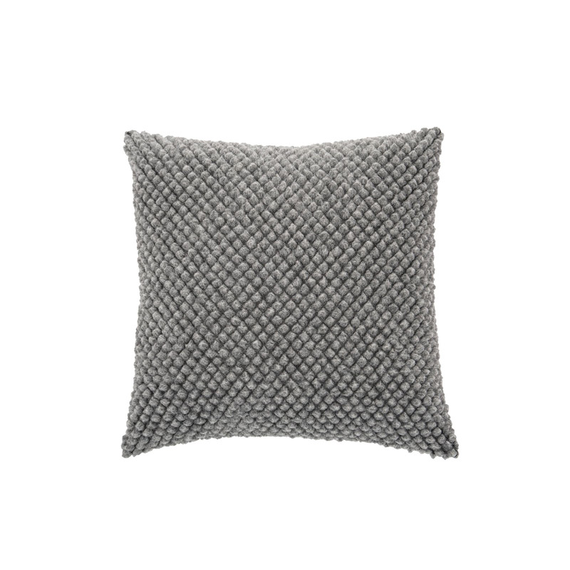 Pompon Cushion - The Home Workshop - Home Furniture - Office Furniture