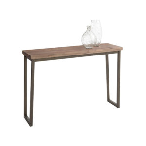 Porto Console Table - The Home Workshop - Home Furniture - Office Furniture