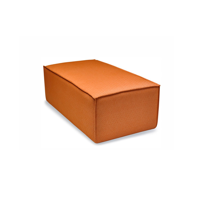 Pouf Ottoman - The Home Workshop - Home Furniture - Office Furniture