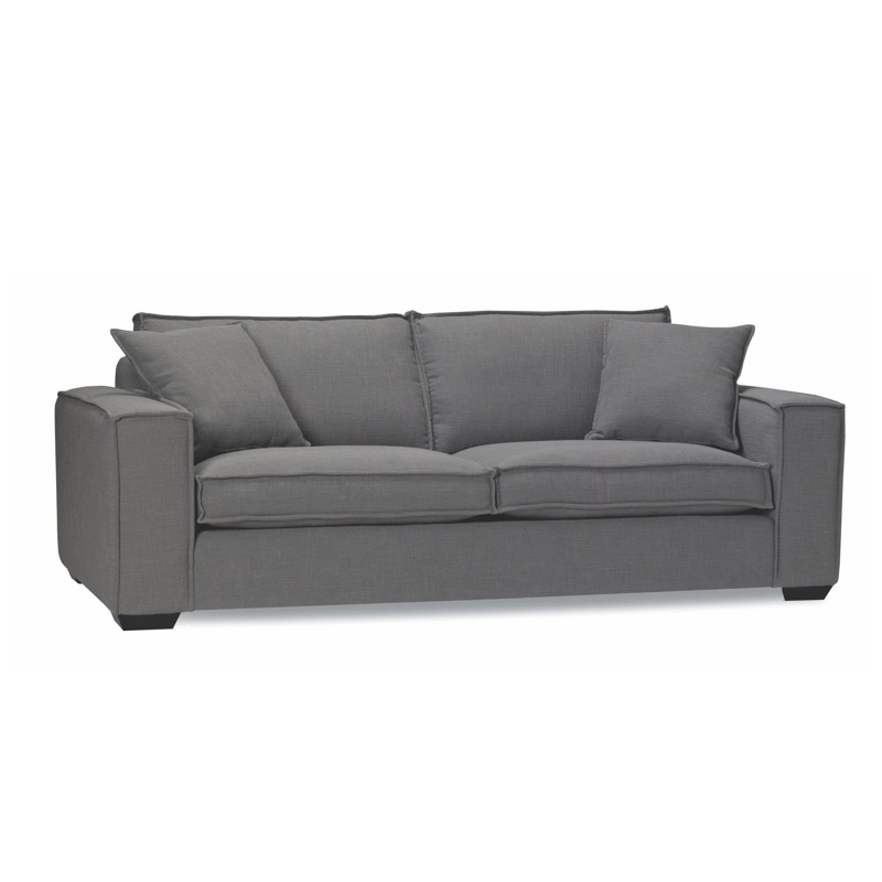 Rags Sofa - The Home Workshop - Home Furniture - Office Furniture