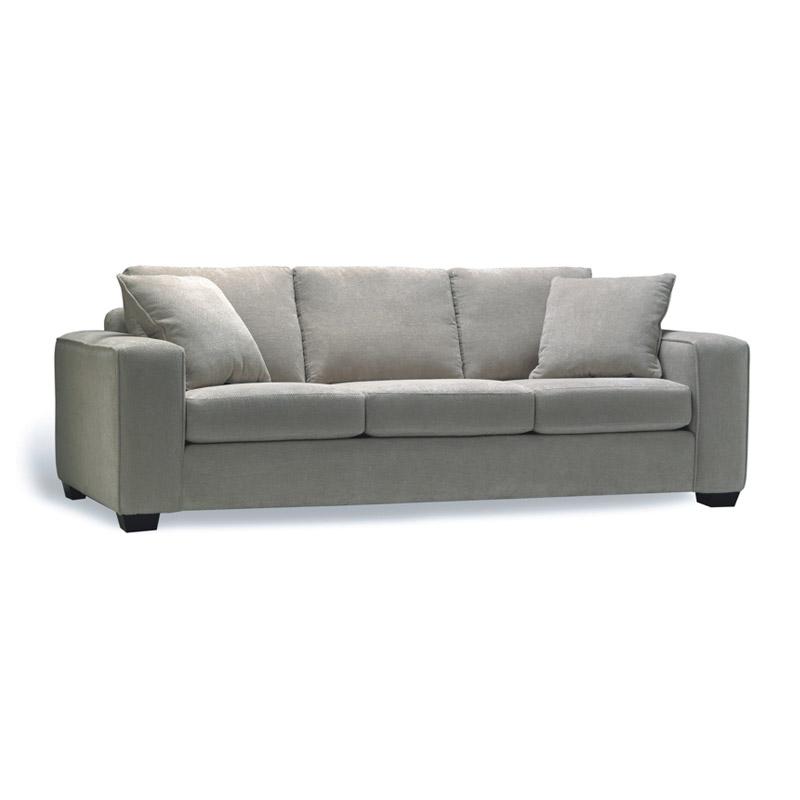 Sophia Sofa - The Home Workshop - Home Furniture - Office Furniture