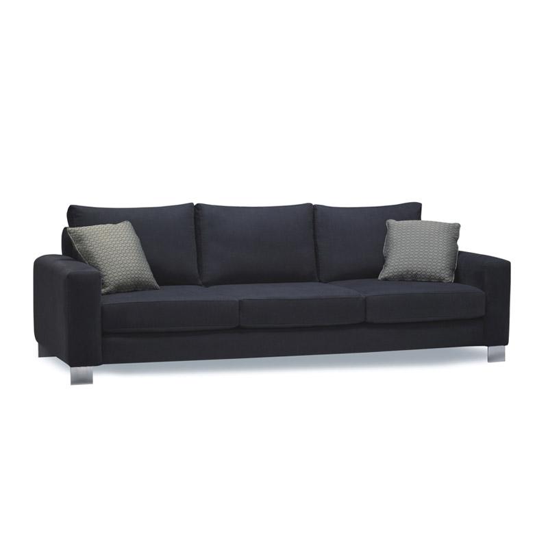 Tribeca Sofa - The Home Workshop - Home Furniture - Office Furniture