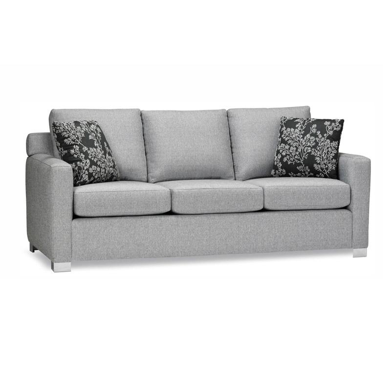 Ward Sofa - The Home Workshop - Home Furniture - Office Furniture