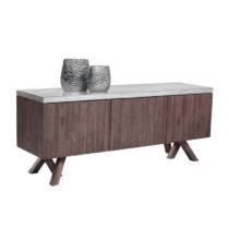 Warwick Sideboard - The Home Workshop - Home Furniture - Office Furniture