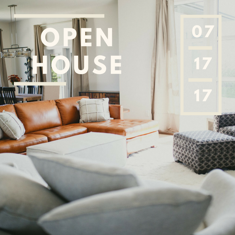 Tour Our Project- Open House - The Home Workshop – Home Furniture – Office Furniture – Design Consulting